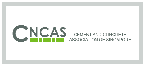 Cement and Concrete Association of Singapore